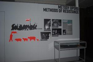 möte med Solidaritetsmedlemmar